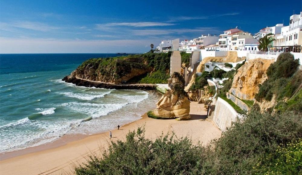 создать отдых в португалии фото если необходимо