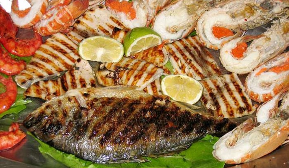 portuguese cuisine Portugal's cuisine is as rich and varied as its landscape the most distinctive feature of portuguese cuisine comes from the sea as you enjoy a simple grilled fish.